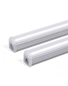 LED pro List 4W 30cm