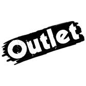 led-outlet-gjor-et-kupp-idag