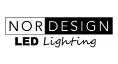 nordesign-lamper-design-interior-nye