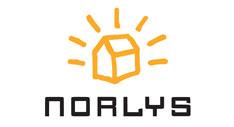 norlys-kvalitetslamper-rask-levering-norsk-lager