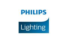phillips-lys-ledlys-industri