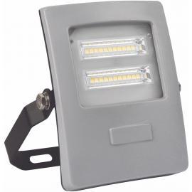 PENGUIN LED-LYSKASTER, 10W, IP65