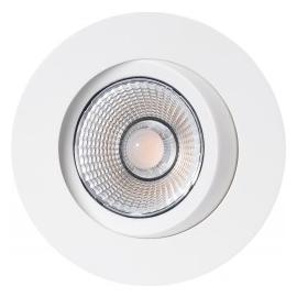 Unilamp Gyro 8W 2700K Reflector