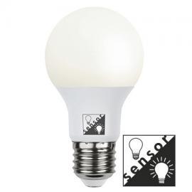 LED-Pære Opal E27 SMART Dag/Natt LED 11W 2700K