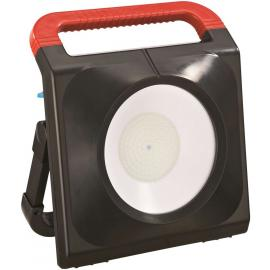 ARBEIDSBELYSING VESTA LED, 80W, IP54