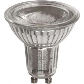 FILAMENT LED-PÆRE, 3W, GU10, 230V