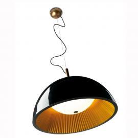 NorDesign Umbrella takpendel, diameter 100 cm