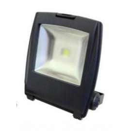 FLOMLYS PROFF LED IP65 30W 3000LM ANTR