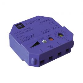 MDimLed Micro 1-fas 3-250W