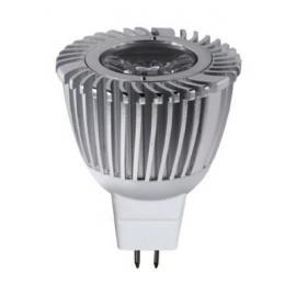 SPOTLIGHT LED GU4/MR11 30GR K2900 3W (=15W)