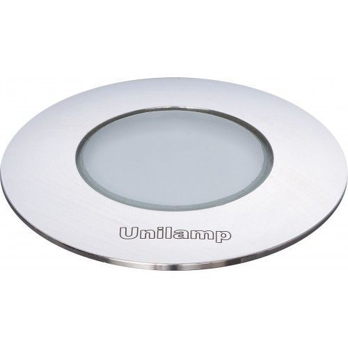 Unilamp Atom LED Uplight