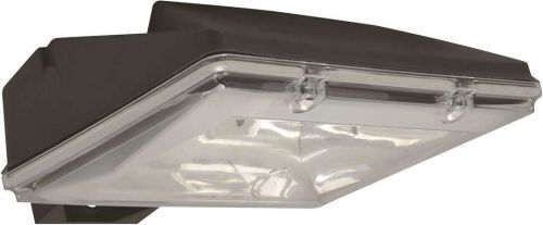 Skiltlyskaster ECO LED, 18W, IP44