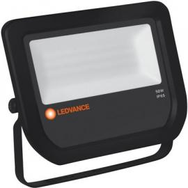 LEDVANCE FLOODLIGHT 90W/4000K IP65