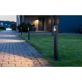 SG Callisto Pullert Grafitt 4W LED 3000K