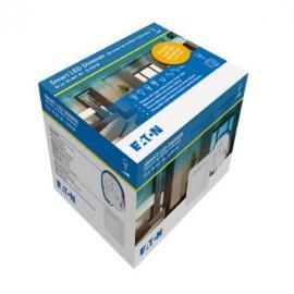 xComfort SMARTDIMMER PROMOBOX M/ BRYTER CPAD-00/197