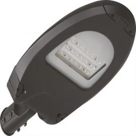 LED gatelys 32W, IP66