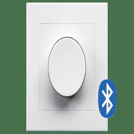 SG LEDDim Smart 2 (Smart Switch kompatibel) Hvit 400VA