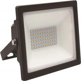 ZENIT LED-LYSKASTER, 30W, IP66