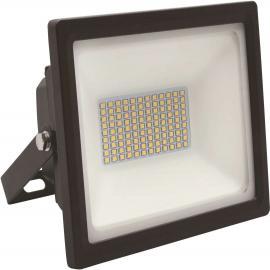 ZENIT LED-LYSKASTER, 36W, IP66