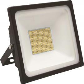 ZENIT LED-LYSKASTER, 100W, IP66