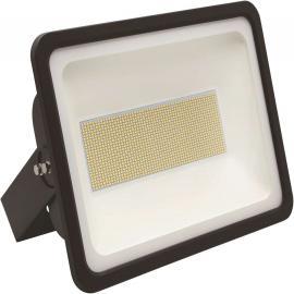 ZENIT LED-LYSKASTER, 300W, IP66