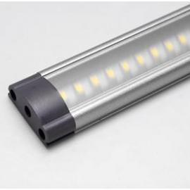 50cm LED list Benkearmatur 5W