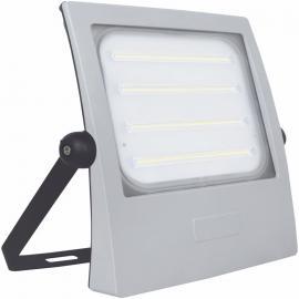 PENGUIN LED-LYSKASTER, 100W, IP65