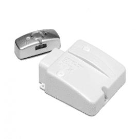 Trådløs Komfyrvakt SE1000 Komplett kit